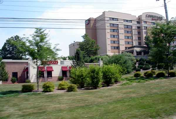 Chinese Food Restaurants In Shelton Ct